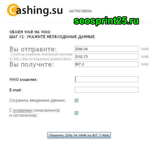 Obmen-deneg-na-servise-Cashing