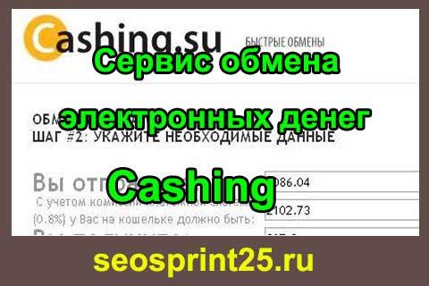Servis-obmena-elektronnykh-deneg-Cashing