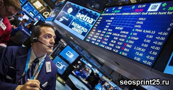 15 крупнейших ошибок инвесторов на фондовом рынке