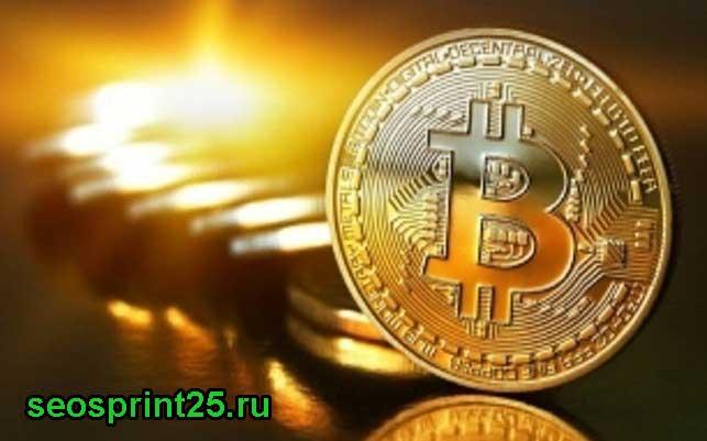 Как фиксировать свои доходы в криптовалюте